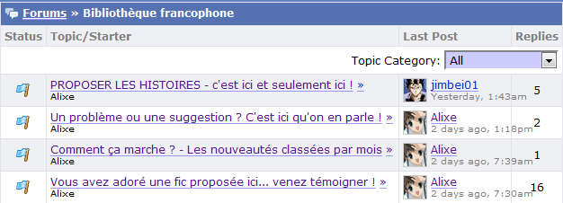 forum_categories_avant